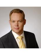 Michael Griensteidl, Berater im öffentlichen Personenverkehr, VERKEHRSPROJEKTE.EU: icon