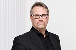 Jörg Zeise, Rechtsanwalt/Partner, Hermann & Kollegen Rechtsanwälte: icon